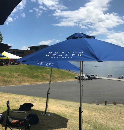 HWP Rowing 2018