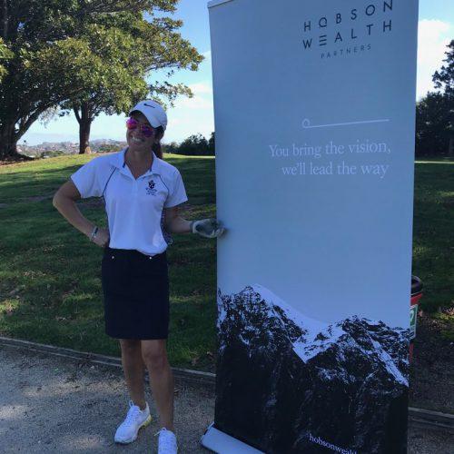 Dio golf day 2019