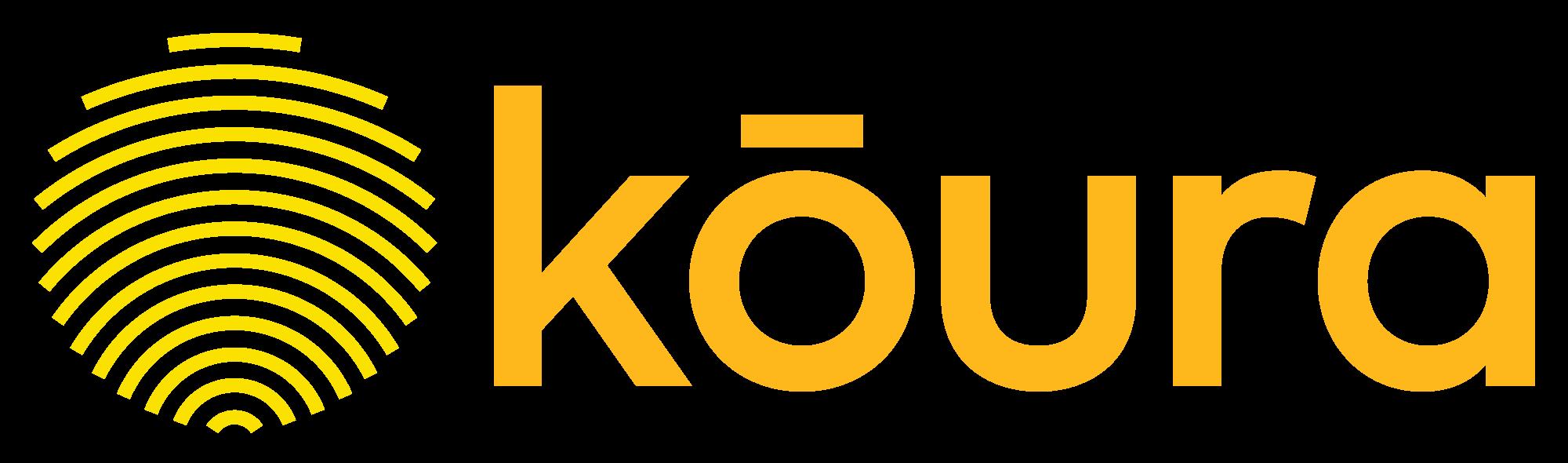 Koura